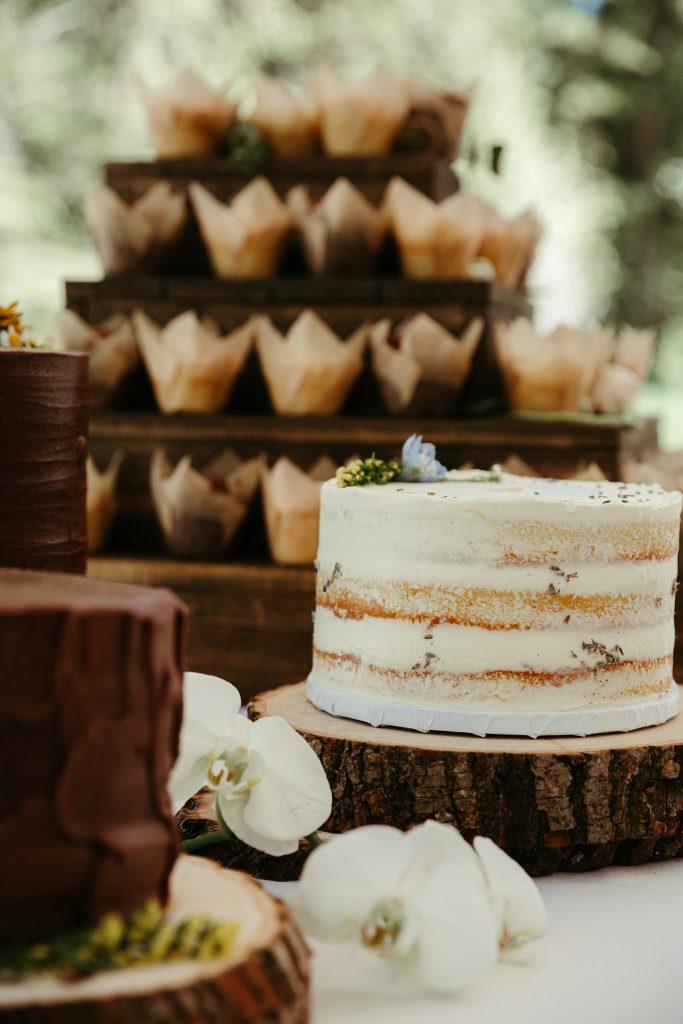 full service wedding planner